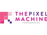 show details for The Pixel Machine