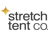 show details for The Stretch Tent Company