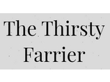 show details for The Thirsty Farrier