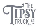 show details for The Tipsy Truck Co