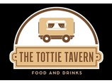 show details for The Tottie Tavern