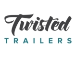 show details for The Twisted Trailer Bar