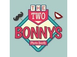 show details for The Two Bonnys