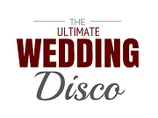 show details for The Ultimate Wedding Disco