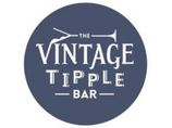 show details for The Vintage Tipple Bar
