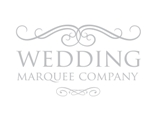 show details for The Wedding Marquee Company