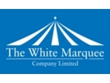 show details for The White Marquee Company