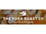 show details for The York Roast Co.
