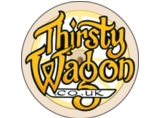 show details for ThirstyWagon