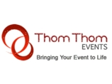 show details for Thom Thom Events