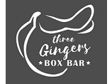 show details for Three Gingers