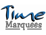 show details for Time Marquees