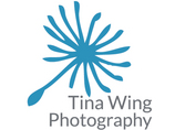 show details for Tina Wing Photography