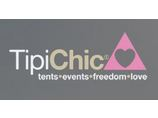 show details for Tipi Chic