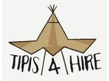 show details for Tipis4hire