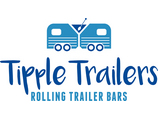 show details for Tipple Trailers