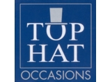 show details for Top Hat Occasions