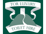 show details for Tor Luxury Toilet Hire