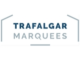 show details for Trafalgar & JF Marquees