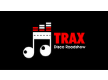 show details for TRAX Disco Roadshow
