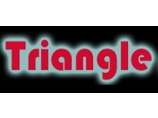 show details for Triangle Mobile Discos