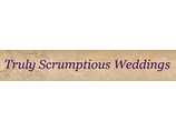 show details for Truly Scrumptious Weddings