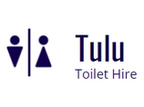 show details for Tulu Toilet Hire