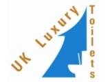 show details for UK Luxury Toilets