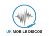 show details for UK Mobile Discos