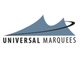 show details for Universal Marquees