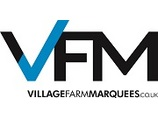 show details for Village Farm Marquees
