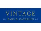 show details for Vintage Bars & Catering