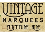show details for Vintage Furniture Hire