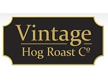 show details for Vintage Hog Roast