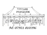 show details for Vintage Marquees