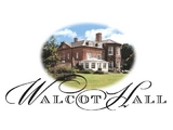 show details for Walcot Hall
