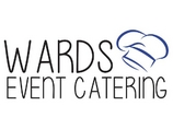 show details for Wards Event Catering