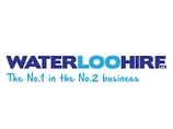 show details for Waterloo Hire Ltd