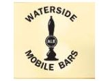 show details for Waterside Mobile Bars