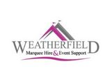 show details for Weatherfield Ltd