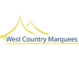 show details for West Country Marquees