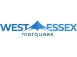 West Essex Marquees> logo