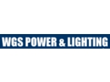 show details for WGS Power & Lighting