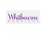 show details for Whitbourne Weddings & Events