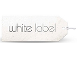 show details for White Label Bars