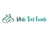 show details for White Tent Events