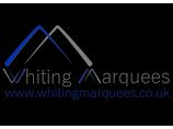 show details for Whiting Marquees