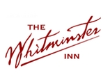 show details for Whitminster Inn