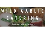 show details for Wild Garlic Catering