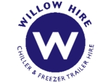 show details for Willow Hire Ltd